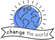 aeromatico-composter-change-the-world